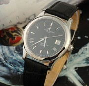 Наручные часы мировых брендов с японским механизмом