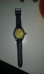 продам наручные мужские часы LOKMAN