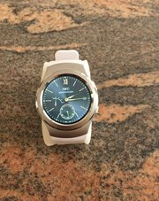 Умные часы телефон ios,  android (smart watch)