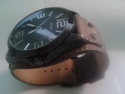 Часы мужские Guess