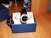 Продаю часы Raymond Weil Tango 5560 золотые